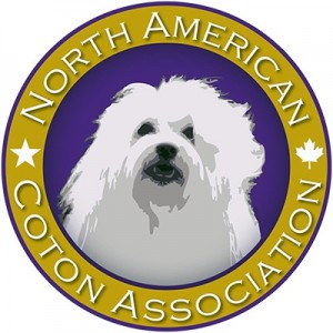 NACA Purple Logo copy 400x400